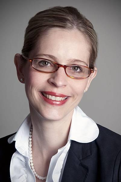 Julie_Lemieux (Tony Clark)