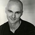 Peter Cugno (Marc Clark)