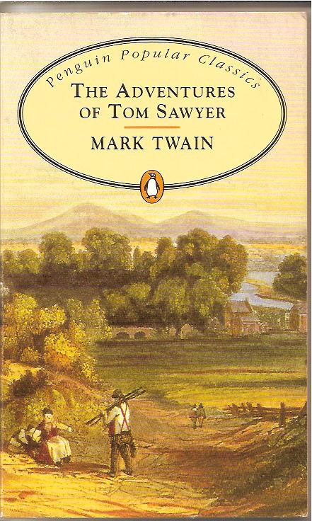 twain-the-adventures-of-tom-sawyer-mark-twain-001