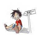 Colo_Little_Luffy_by_KiTisAKv.png