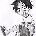 Luffy_Child_01_by_pupsia.jpg