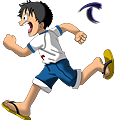 Luffy_jeune_dessin_render_by_Tol.png
