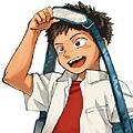 65_avatar_big.jpg