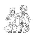 mihashi_and_tajima___lineart1_by_lorchrin-d3knao9.jpg