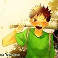 tajima___noon_by_two_outs-d4o75su.jpg
