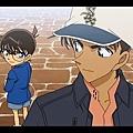 Heiji Conan.JPG