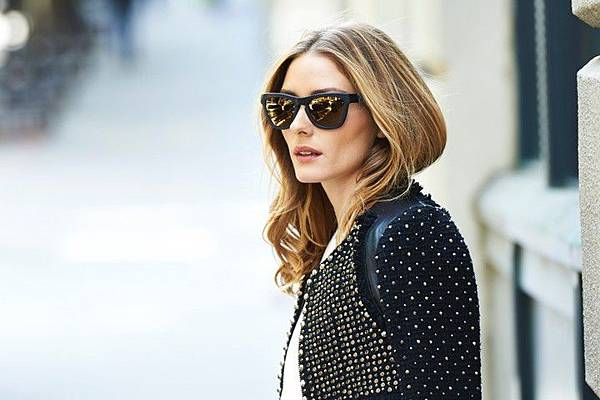 Olivia-Palermo-Westward-Leaning_final_article_horizon