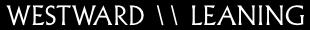 螢幕快照 2014-09-08 下午5.32.47