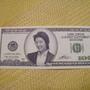準基設計台北紀念鈔票?