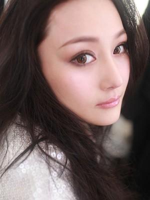 大陸網路美女 張馨予6