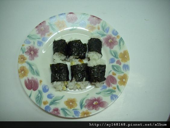 原味乳酪絲海苔卷.JPG