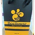 蜜蜂工坊到
