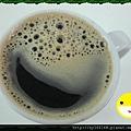 開心COFFEE