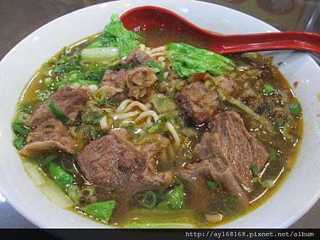牛肉傳奇 紅燒牛+酸菜.jpg