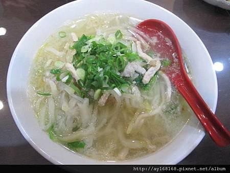 牛肉傳奇 榨菜.jpg