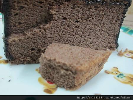 Milando巧克力蛋糕吃吃.jpg