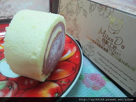 Milando地瓜捲心蛋糕.jpg