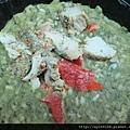 巧巧義青醬蘑菇雞肉open.jpg