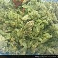 巧巧義青醬蘑菇雞肉熱食.jpg