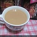 鮮一杯奶茶喝.JPG