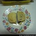 萬丹紅豆餅及奶油餅.JPG