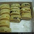 萬丹紅豆餅1盒15個.JPG