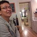 20130917_012433.jpg