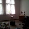 20130918_151041.jpg