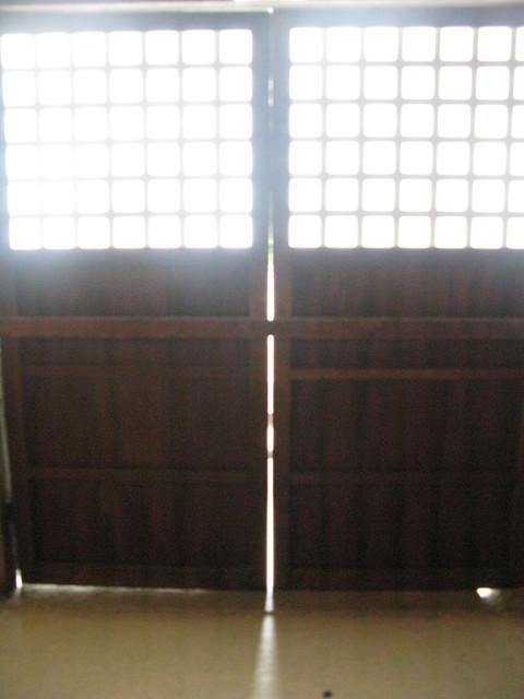 東瀛87-08_金丸座04(右)