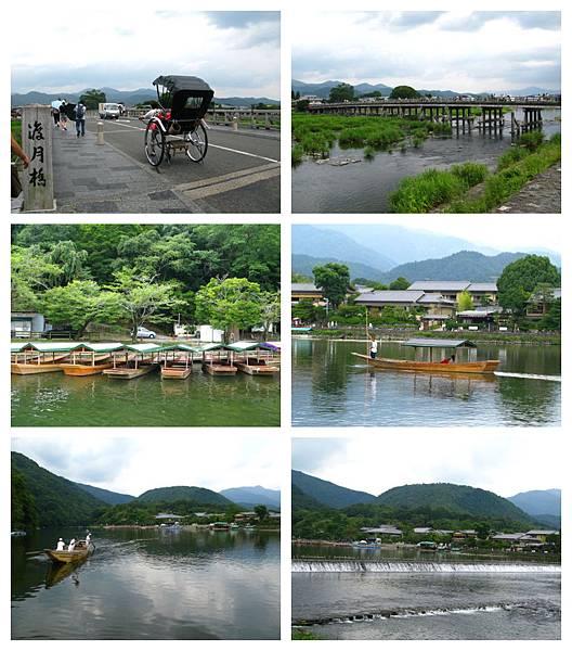 0817 01京都 嵐山