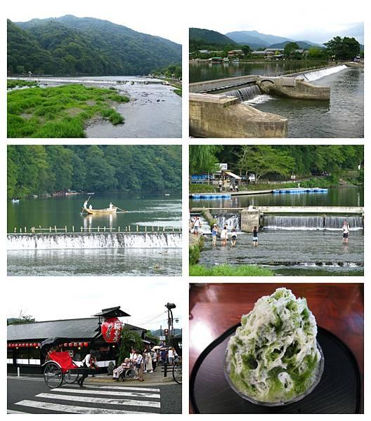 0817 02京都 嵐山