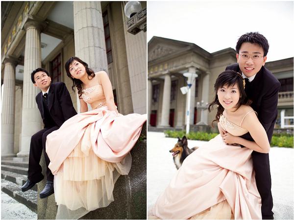 婚紗2.jpg