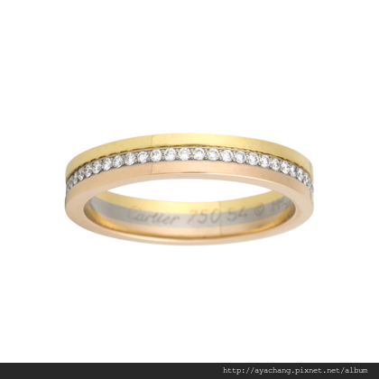 B4052900_0_cartier_wedding-bands-rings