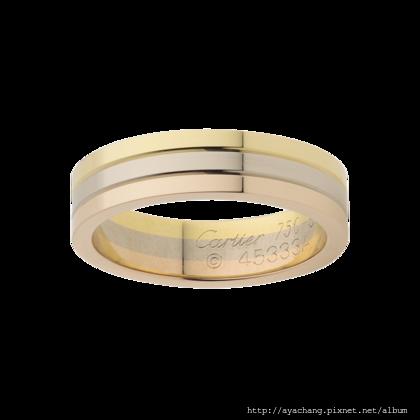 B4052100_0_cartier_wedding-bands-rings