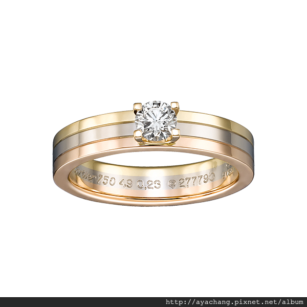N4204200_0_cartier_engagement-rings-rings