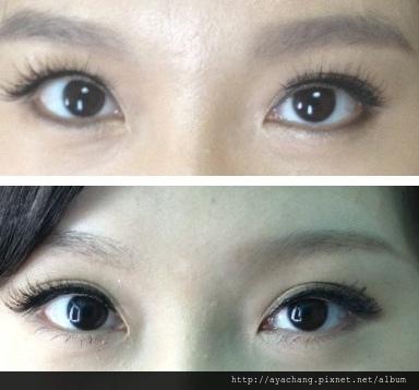 compare-eye