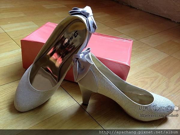 淘寶便宜婚鞋4.jpg