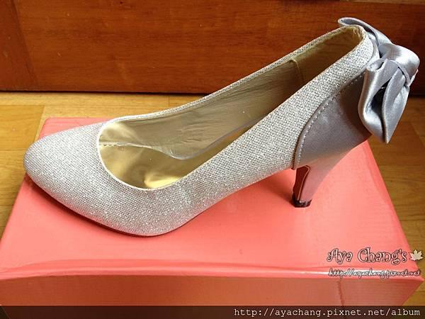 淘寶便宜婚鞋5.jpg