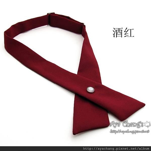 bow2.1.jpg