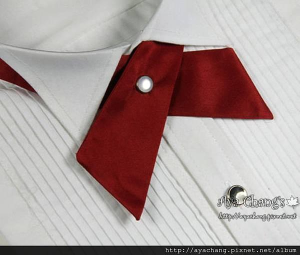 bow2.2.jpg