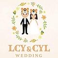 WeddingLogo-a01.jpg