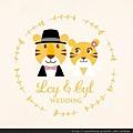 WeddingLogo-b01.jpg
