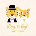WeddingLogo-b02.jpg