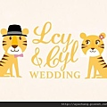 WeddingLogo-c01.jpg