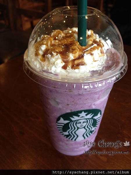 星巴克-紫甜薯 (1).jpg