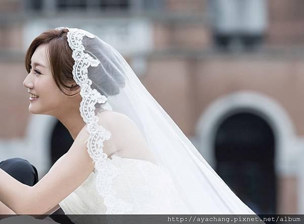 婚紗造型溝通 (11)