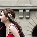 婚紗造型溝通 (12)