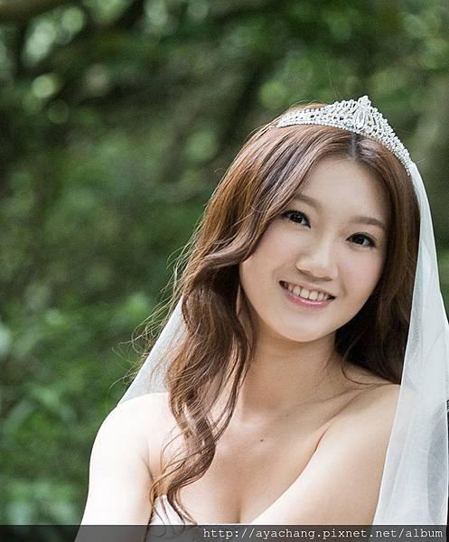 婚紗造型溝通 (13)