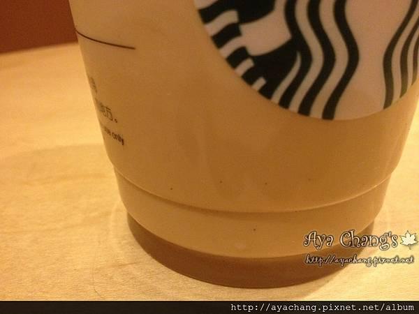 星巴克-濃焦糖 (3)