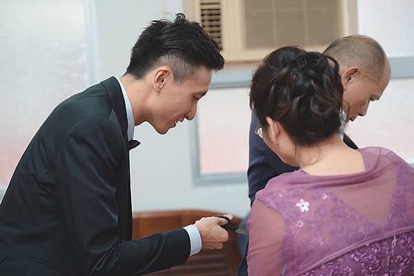 0809訂婚宴婚攝照片 (53).jpg